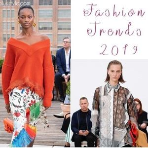 Other - Fashion Trends - Daily photos
